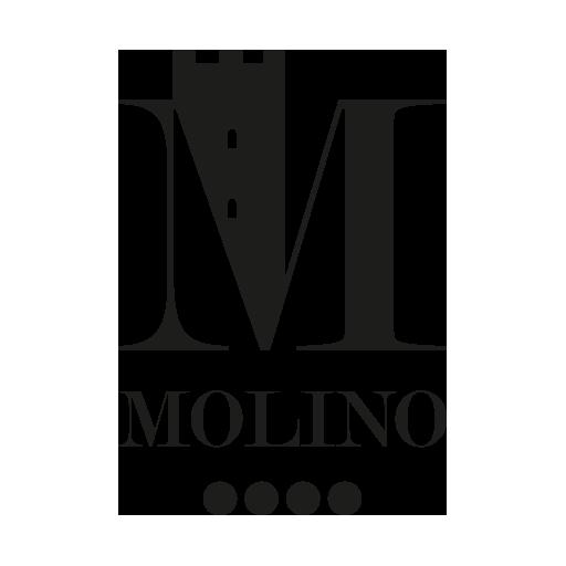 Agricola Molino